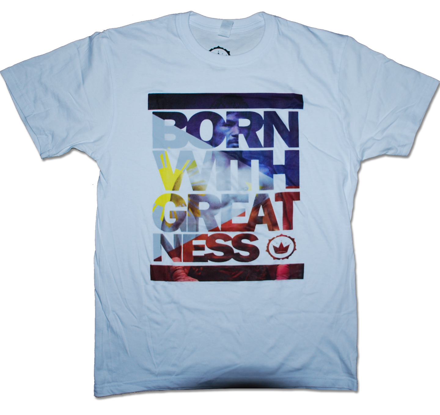 Sample gallery for T shirt printing design online